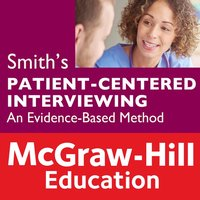 Smith's Patient Interview, 4/E
