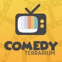 Terrarium of Comedy Movies