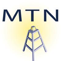 MTN Accountants & Adviseurs