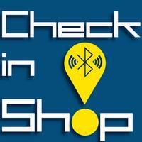 CheckInShop