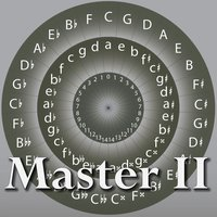 Circle of 5ths Master II