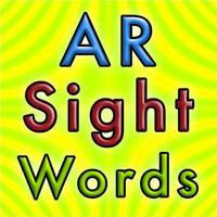 AR Sight Words