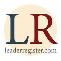 LR News