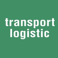 transport logistic-News-Guide