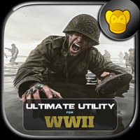 Ultimate Utility™ for CoD WW2
