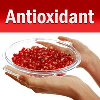 Antioxidant Power: Superfoods