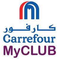 Carrefour Kuwait