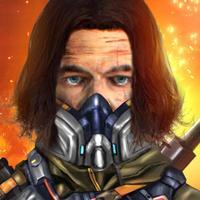 Zombie Hunter - Undead Target