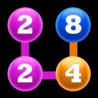 Brain Number