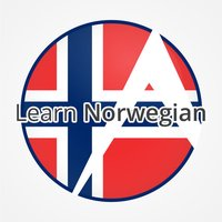 Learn Norwegian Language