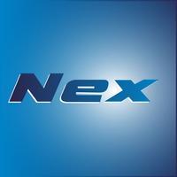 MKSAC - for Nex Telecom