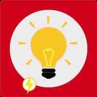 Light The Bulb