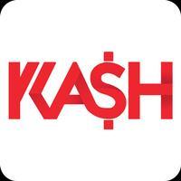Yeah1 Kash