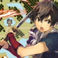 Kotona-Taesone, Gyoda City RPG