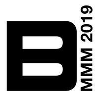 MMM2019