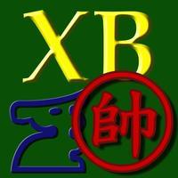 XB - Xiangqi (chess) Database Browser