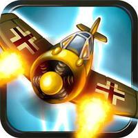 Air Traffic - Pilot