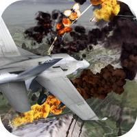 Combat Warplanes
