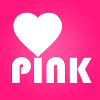 Pink Wallpapers - Pink Themes & Backgrounds HD