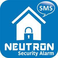 Neutron GPRS