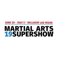2019 Martial Arts SuperShow