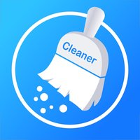 Clean Master - Phone Cleaner