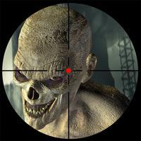 Zombie Doomsday Apocalypse Plague 3D - End Times Battle Strike