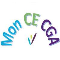 mon CE CGA