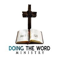 Doing The Word Ministry