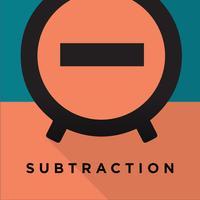 Tick Tock Subtraction