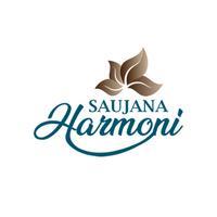 Saujana Harmoni