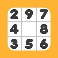 Sudoku VS Block