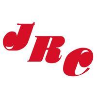 株式会社ジェイアールシー ドライバーアプリ