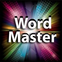 Word Master - Hooked On Wordbrain Scramble Puzzle