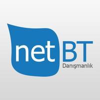 NetBt