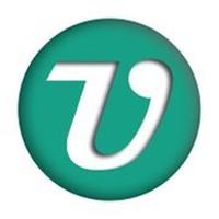 United  Taxi  App