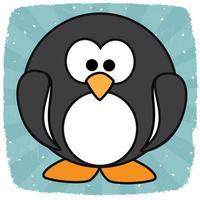 Pajama Penguins
