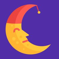 FairyApp - fairy tales and songs for kids