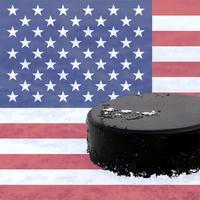 NHL Ice Hockey Tips 2018/19