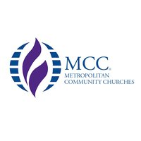 MCC Annual Conference