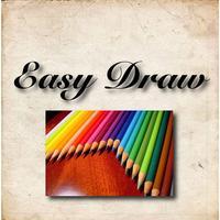 Easy Draw