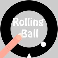 Rolling Ball:Endless Mission