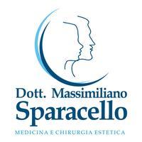 Dr. Sparacello