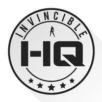 Invincible HQ