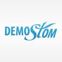 DemoStom - Клиника личных рекомендаций
