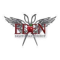 Eden Salon & Barbershop