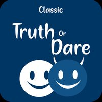 Classic Truth Or Dare
