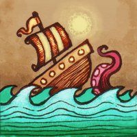 The Daring Mermaid Expedition