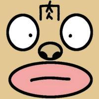 アニメクイズ for キン肉マン乙検定