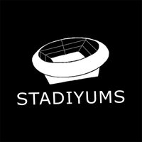 Stadiyums